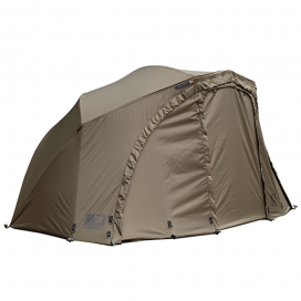 Fox bivak R-SERIES BROLLY SYSTEM