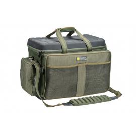 Mivardi Rybářská kaprařská taška New Dynasty Compact