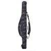 Fox Rage Obal Voyager Camo Edition Triple Rod Hard Cace 1,3m