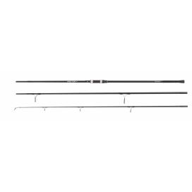 Mivardi Mivrdi rybářský prut Vector Carp MK2 3,60m 3,5lb 3-díl