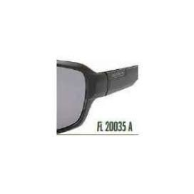 Solano polarizační brýle FL 20035 A + pouzdro zdarma