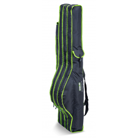 Saenger Obal Rod Bag De Luxe 195cm