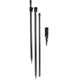 Carp Spirit Bank Stick with Drill 75 - 120 cm
