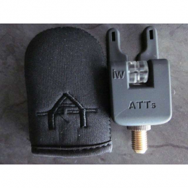 Neoprenové pouzdro na hlásič ATT Neoprene Case