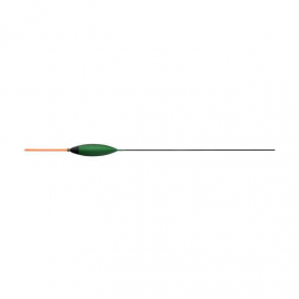Mivardi Splávek  M1 1,0 g