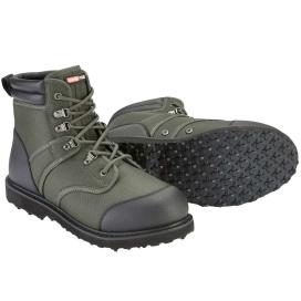 Obuv Leeda Profil Wading Boots