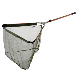 Giants Fishing Podběrák Specialist Landing Net 2,0m, 50x50cm
