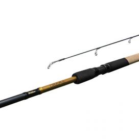 Delphin DRAMA Match 390cm 50g