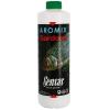 Posilovač Aromix Gardons (plotice) 500ml