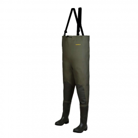 Goodyear Prsačky Waders Le Combi SP Green