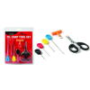 Filfishing Carp Tool Set
