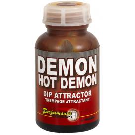 Starbaits Dip Hot Demon 200ml