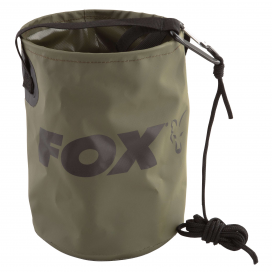 Fox Nádoba na polévání Collapsible Water Bucket