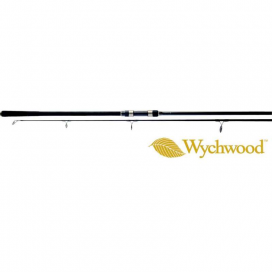 Wychwood Prut kaprový Dispatch S1