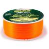 Climax silon CULT Carp Line 600m Fluo-oranžová