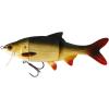 Westin Hybridní nástraha Ricky the Roach 15cm 37g Low Floating Lively Rudd