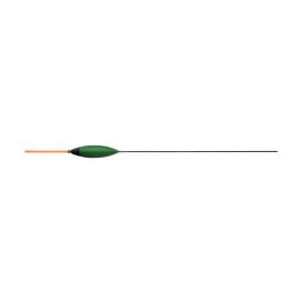 Mivardi Splávek M1 0,75 g