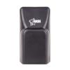 Nash gumové pouzdro Siren S5 Cover