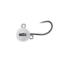 Madcat Golf Ball Hot Ball / 160G