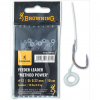 Browning náväzec Feeder Leader Method Power Pellet Band