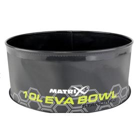 Matrix Míchací Taška Eva Bowl 10l