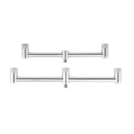 Anaconda Hrazda Stainless Steel Buzzer Bar 2 Rods 25cm
