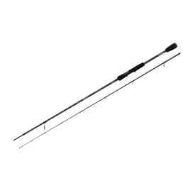 Fox Rage rybářský prut Prism X Zander Pro 210cm 7-28gr 2-díl