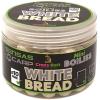 Sensas Mini Boilies Crazy White Bread sladký chléb 80g