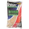 Krmení 3000 RIVER (řeka) 1kg