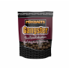 Mikbaits Boilies Gangster G4 Squid Octopus