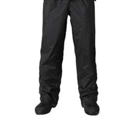 Shimano  Kalhoty Dryshield Basic Bib