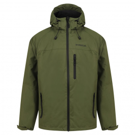 Navitas Bunda Scout Jacket Green 2.0