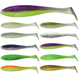 ILLEX Riper Magic Slim Shad 12,5cm