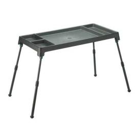 Mivardi rybářský stolek XL