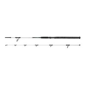 MadCat prut White Spin 2.40m 50-175g 2díl
