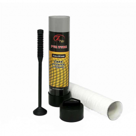 Zfish PVA Punčocha Mesh Tube 35mm - 7m