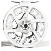 Rybářský naviják Wychwood Flow 7/8 Platinum