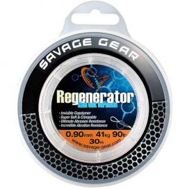 Savage Gear Regenerator Mono 30m 0.40mm 10kg 22lb
