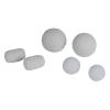 Carp Spirit Tac tics Foam Baits White