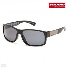 Polarizační brýle Solano FL 20037 B + pouzdro zdarma