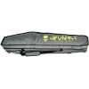 Gunki obal na prut-1 komora 130cm Rod Case Power Game