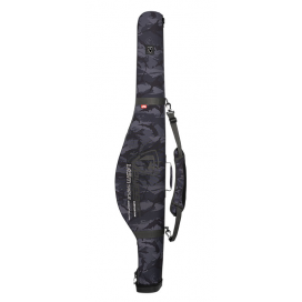 Fox Rage Obal Na Pruty Voyager Camo Edition Triple Rod Hard Cace 1,4m