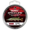 Dam Vlasec Damyl Spezi Line Pike Baitfish