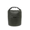 Fox Voděodolná TaškaHD Dry Bags 60l