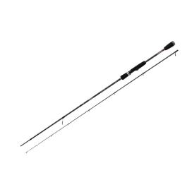 Fox Rage Prut Prism X Light Spin 210cm 2-8g 2díl