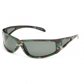 Solano polarizační brýle FL 20039 D1 + pouzdro zdarma
