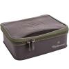 Taška Wychwood EVA Accessory Bag XL