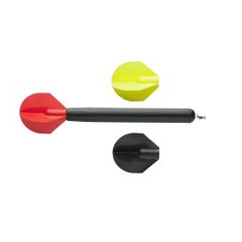 Mivardi Marker Professional Multicolor