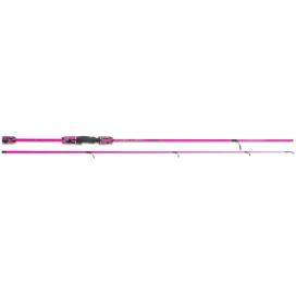 Saenger Prut Flashlight Stick 40
