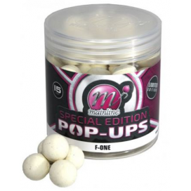 Mainline Pop Up  Special Edition 15mm